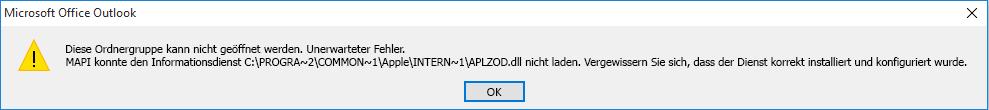 Korrekturen oder Problemumgehungen für aktuelle Probleme in Outlook für PC 09a15af9-978f-446b-ad04-a9897702dc70.png