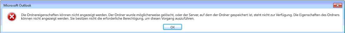 Korrekturen oder Problemumgehungen für aktuelle Probleme in Outlook für PC 0d3225c7-db67-4302-81de-27ed87ede9c0.jpg