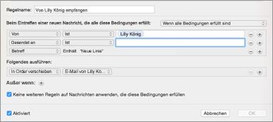 Erstellen einer Regel in Outlook für Mac 12611357-ad23-4ae8-a425-0a193ee67fde.png