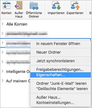 In Outlook für Mac werden im Exchange-Konto keine E-Mail-Nachrichten oder sonstigen Elemente ... 13dff9fe-9e4e-4899-9491-cd3d47cbf7a7.png