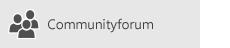 So erhalten Sie Support für Outlook.com 1504ae12-78ca-4911-beae-20b3c68586d6.png