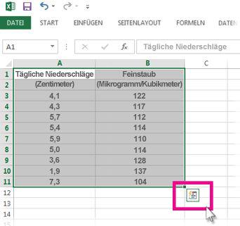 Grundlegende Aufgaben in Excel 17572b22-6591-4872-bb42-beb3a44dde0e.jpg