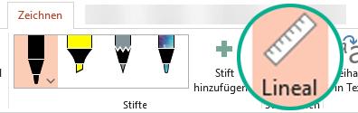 Zeichnen gerader Linien oder Ausrichten von Dingen mit dem Lineal in PowerPoint 188d24b2-e1f8-43a1-a6e0-d873937029fc.png