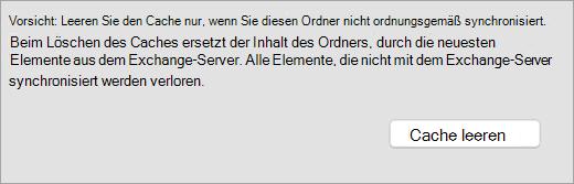 In Outlook für Mac werden im Exchange-Konto keine E-Mail-Nachrichten oder sonstigen Elemente ... 1e9027d9-fedf-4ce1-a293-375af0ee4dd6.png
