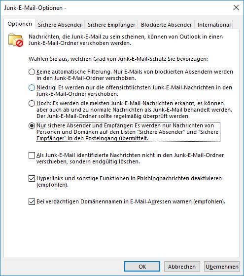 Korrekturen oder Problemumgehungen für aktuelle Probleme in Outlook für PC 213fff0a-56a2-4b67-a1c3-b90e99f5bf1e.png
