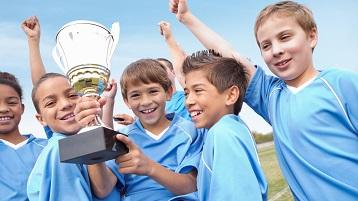 Verwalten eines Jugendsportteams 39a7247c-f602-45cb-996d-3f550859b544.jpg