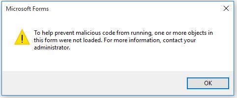 Korrekturen oder Problemumgehungen für aktuelle Probleme in Outlook für PC 3ebc299a-d93e-42af-ada2-47a7d60a8d22.png