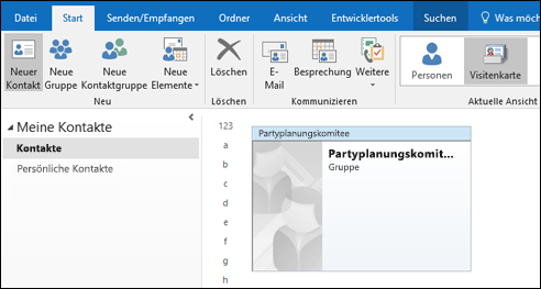 Hinzufügen von Personen zu einer Kontaktgruppe in Outlook für PC 3f8cccd0-9d63-4d52-b409-d31499fbd8be.png