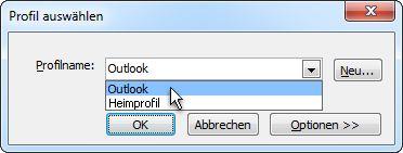 Aktivieren oder Deaktivieren der Eingabeaufforderung für ein Outlook-Profil 44979aea-a86d-4866-8160-1d9de5573e1d.jpg