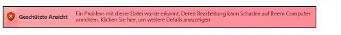 Aktivieren oder Deaktivieren von Sicherheitswarnungen und Richtlinien Tipps in der ... 543e7719-e111-48cf-9030-350d2d6265a4.jpg