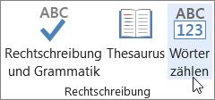 Zählen der Wörter in einer E-Mail-Nachricht 55b3e93c-64d5-4b7b-9dc8-0eda1a7134dd.png