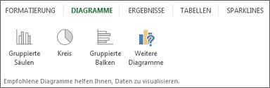 Grundlegende Aufgaben in Excel 5e309ad0-397c-42d2-91aa-78963fd6304f.jpg