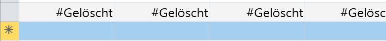 Access erkennt die Identitätsspalte in einer verknüpften SQL Server-Tabelle nicht 65964807-1e5c-47e8-b076-cc6767a286b2.png