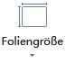 Ändern der Größe von Folien 66c423aa-28e0-4c8b-9c39-1b31b48e2534.png