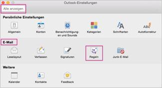 Erstellen einer Regel in Outlook für Mac 69d50725-f8ee-424b-8ab4-c8999283b0dd.png
