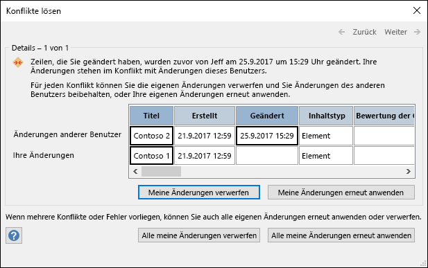 Offlinebearbeitung von mit Share-Point-Listen verknüpften Tabellen 69ebee6c-80fc-4044-82df-ad6e5cadc477.png