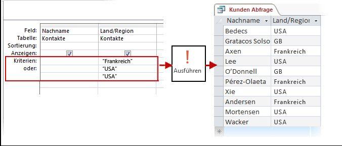 Verwenden von Kriterien des Typs ODER zur Abfrage alternativer oder mehrerer Bedingungen 6a6294bd-da07-4577-aad8-592fc65a9dc2.jpg
