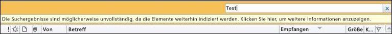 Korrekturen oder Problemumgehungen für aktuelle Probleme in Outlook für PC 6e8ff816-80f6-4da1-9043-12c69b4c4c77.jpg