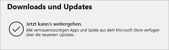 Installieren von Office-Updates 6ea92992-2436-45df-a9f3-c53573d58296.png