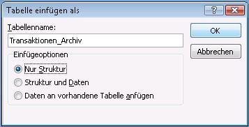 Archivieren von Access-Daten 76075f0c-380c-4b52-a669-e503eca45b09.jpg