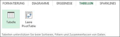 Grundlegende Aufgaben in Excel 76cc0f75-3c55-4e72-827c-d5f844b75c32.jpg