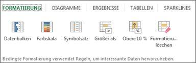 Grundlegende Aufgaben in Excel 7a285bcc-9a5b-468e-893a-4367b1682a0f.jpg
