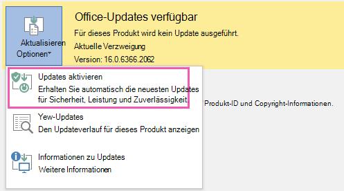 Installieren von Office-Updates 8418d80f-06ff-419b-b5cd-11018f96b40c.png