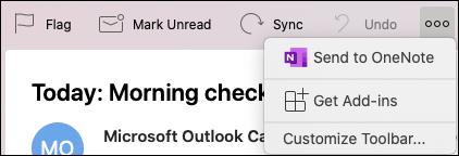 Abrufen von Add-Ins für Outlook für Mac 85c4982b-429d-43b3-82c9-d5a95dbb72ef.png