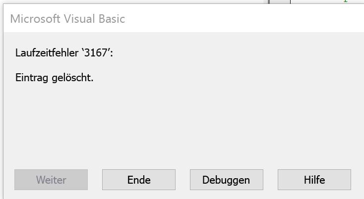 Access erkennt die Identitätsspalte in einer verknüpften SQL Server-Tabelle nicht 8a62142d-3f3d-4a1e-9f76-e8304ab0c11c.png