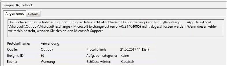 Korrekturen oder Problemumgehungen für aktuelle Probleme in Outlook für PC 8c540c6e-067e-4b81-b9b9-a10ed46d4685.jpg