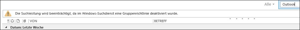 Korrekturen oder Problemumgehungen für aktuelle Probleme in Outlook für PC 907077e9-5fd5-4bd2-b224-6edad32d4903.png