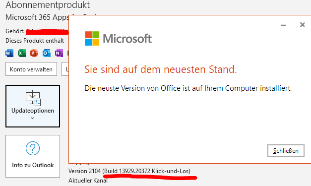 Outlook 365 - Termin-Erinnerung per E-Mail an externe E-Mail, bei anstehendem Termin in Outlook 365 914a88b8-e9de-4f2d-9f71-7bc77ace27ae?upload=true.png