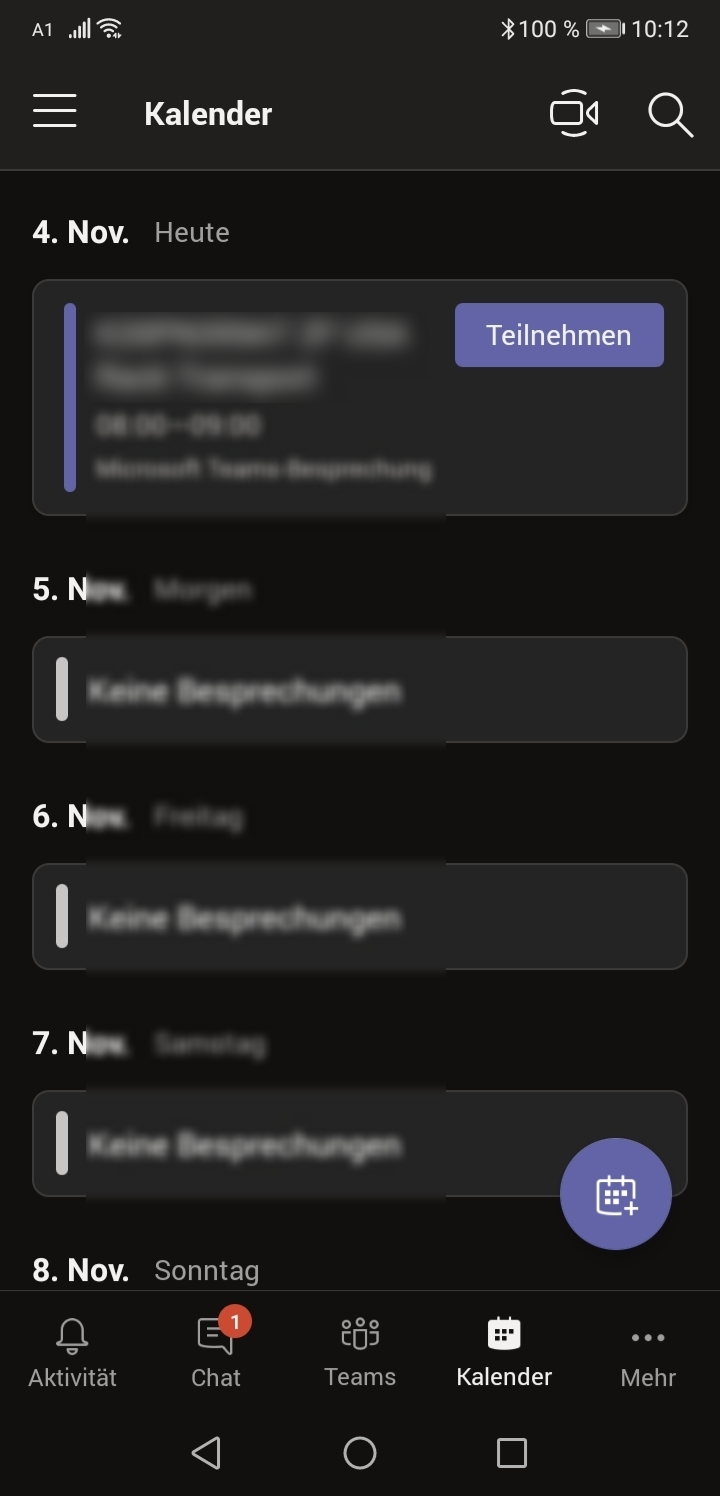 Kein Kamera Symbol in der Android App 9d2040ae-870b-442a-b7c5-532bab47bbee?upload=true.jpg