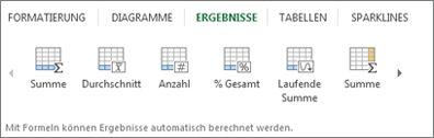 Grundlegende Aufgaben in Excel a505361e-d9af-49b3-a511-0af6c3c987ae.jpg