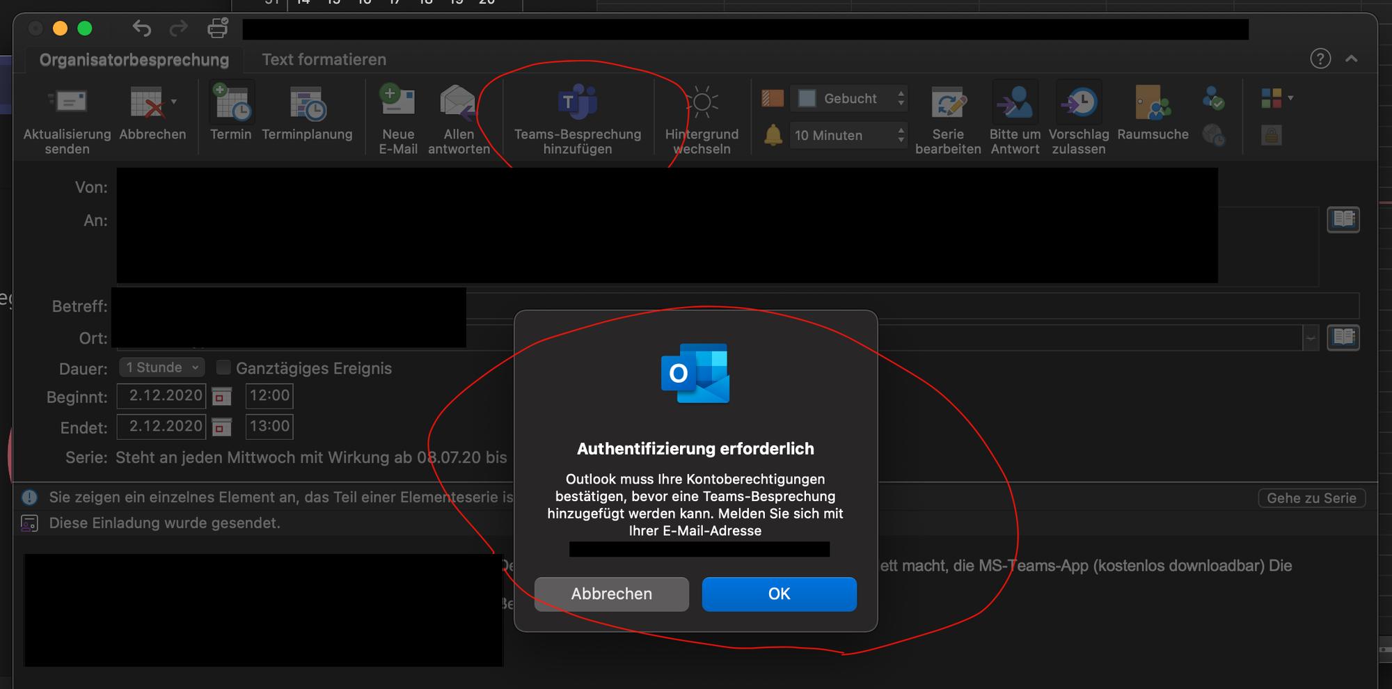 Outlook für Mac - Teams-Besprechung hinzufügen a916177d-1736-4ec2-a686-7c5ecc56f32f?upload=true.png