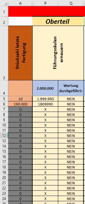 INDEX Formel (Office Unterschiede) Abbildung 1.PNG