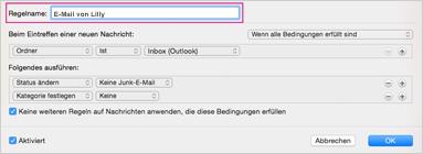 Erstellen einer Regel in Outlook für Mac ac4f73cb-5dc0-4b2c-9538-3a1264489961.png