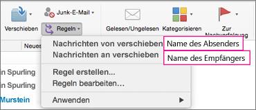 Erstellen einer Regel in Outlook für Mac b2a2b628-b237-4718-8d79-80f231bbc24c.png