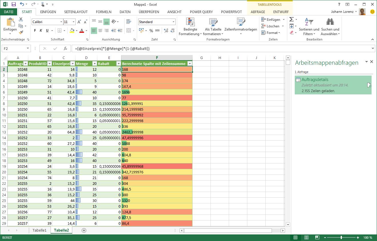 Einfügen einer benutzerdefinierten Spalte in eine Tabelle (Power Query) b8f3a173-ccff-452e-b329-f96b5925d5d8.png