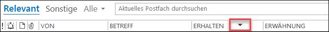 Korrekturen oder Problemumgehungen für aktuelle Probleme in Outlook für PC b9ad9f99-086e-476c-b0b3-5eb7cc31cdcb.png