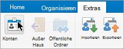 In Outlook für Mac werden im Exchange-Konto keine E-Mail-Nachrichten oder sonstigen Elemente ... b9dcc09c-94ba-4925-aeda-ceb81cb96f47.png