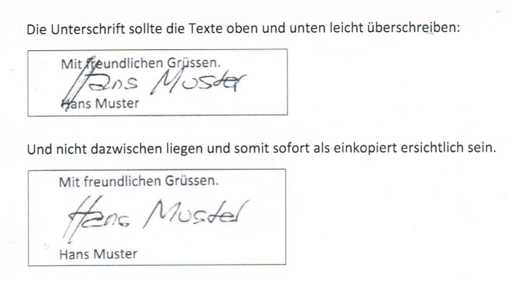 Wie Unterschrift ein beide Varianten 001.jpg