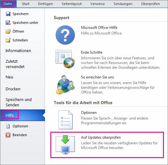 Installieren von Office-Updates c0f50801-14cf-4b88-892e-e6f6d55d98a9.png