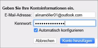 Hinzufügen Ihres Outlook.com-Kontos in Outlook für Mac 2011 c639fc26-7af9-4077-8124-f7d278aab446.png
