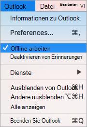 In Outlook für Mac werden im Exchange-Konto keine E-Mail-Nachrichten oder sonstigen Elemente ... cb90a4ea-c862-4473-8a61-4d0173c23b7b.png