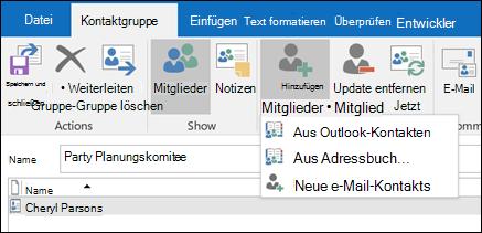 Hinzufügen von Personen zu einer Kontaktgruppe in Outlook für PC cc21f23b-f913-4b5b-bf14-675c6cc3ed9d.png
