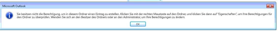 Korrekturen oder Problemumgehungen für aktuelle Probleme in Outlook für PC cc8f41b3-bdc9-443a-89c7-e443a4e967cb.jpg