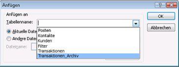 Archivieren von Access-Daten ce73769a-112a-491d-acad-ddae5c025eca.jpg