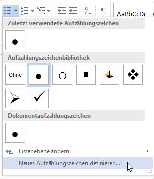 Erstellen benutzerdefinierte Aufzählungszeichen mit Bildern oder Symbolen d09b37f6-7e7b-4e38-9691-e269db247a8c.png