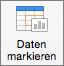 Auswählen von Daten für ein Diagramm in Excel für Mac d422e439-c526-406e-b2b3-522c86aad708.png